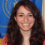 Rachel Venaglia
